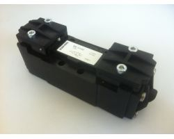 BE-5150 VALVOLA ISO 3 BISTABILE