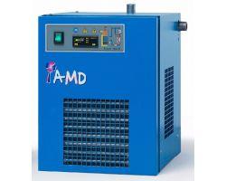 ESSICCATORE 1800 LT/MIN  A REFRIGERAZIONE MONOFASE  COD.AMD18