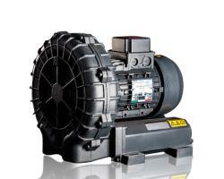 R20MD 0,75-1,1 KW \